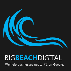 big beach digital - seo and websites - kihei maui hi - 250x250 - rank on google